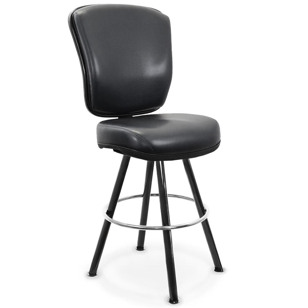 BX2 Blackjack Seating