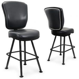 BX2 Bar Seating