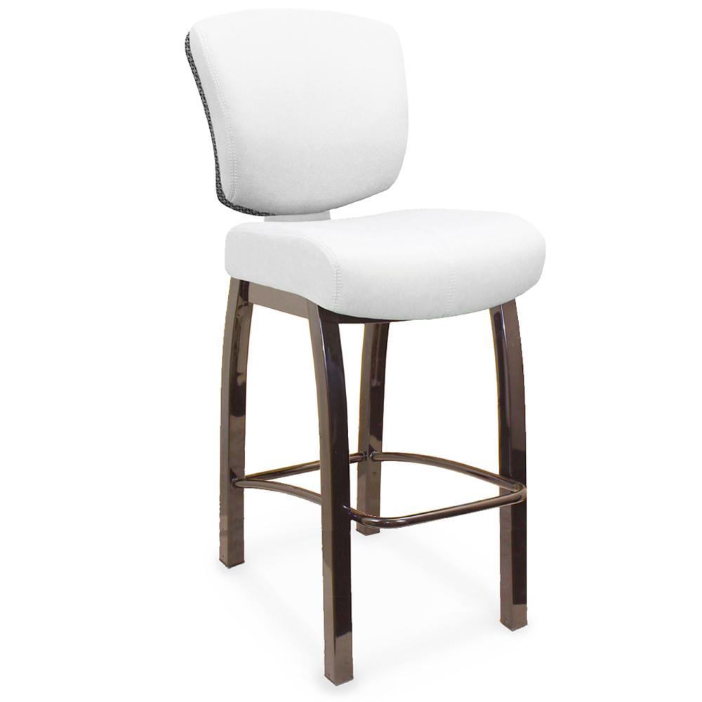 Sedona Bar Seating