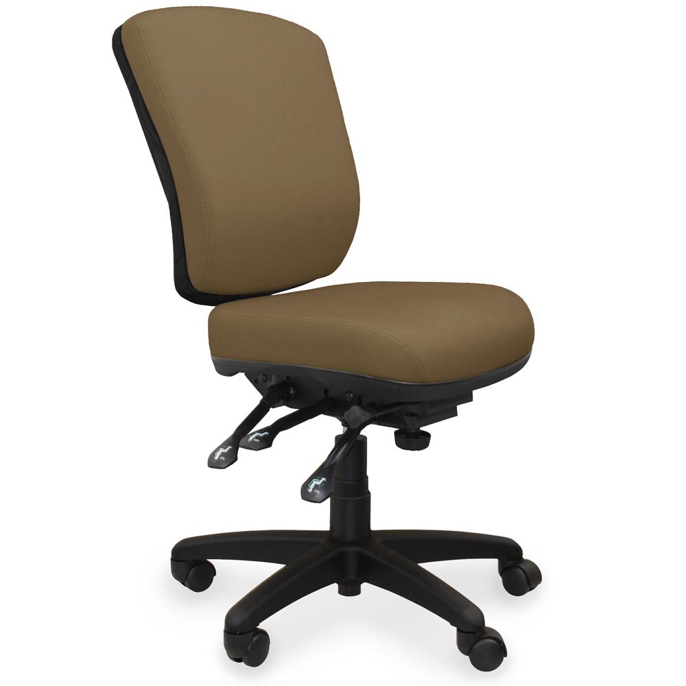 BX2 Dealer Seating