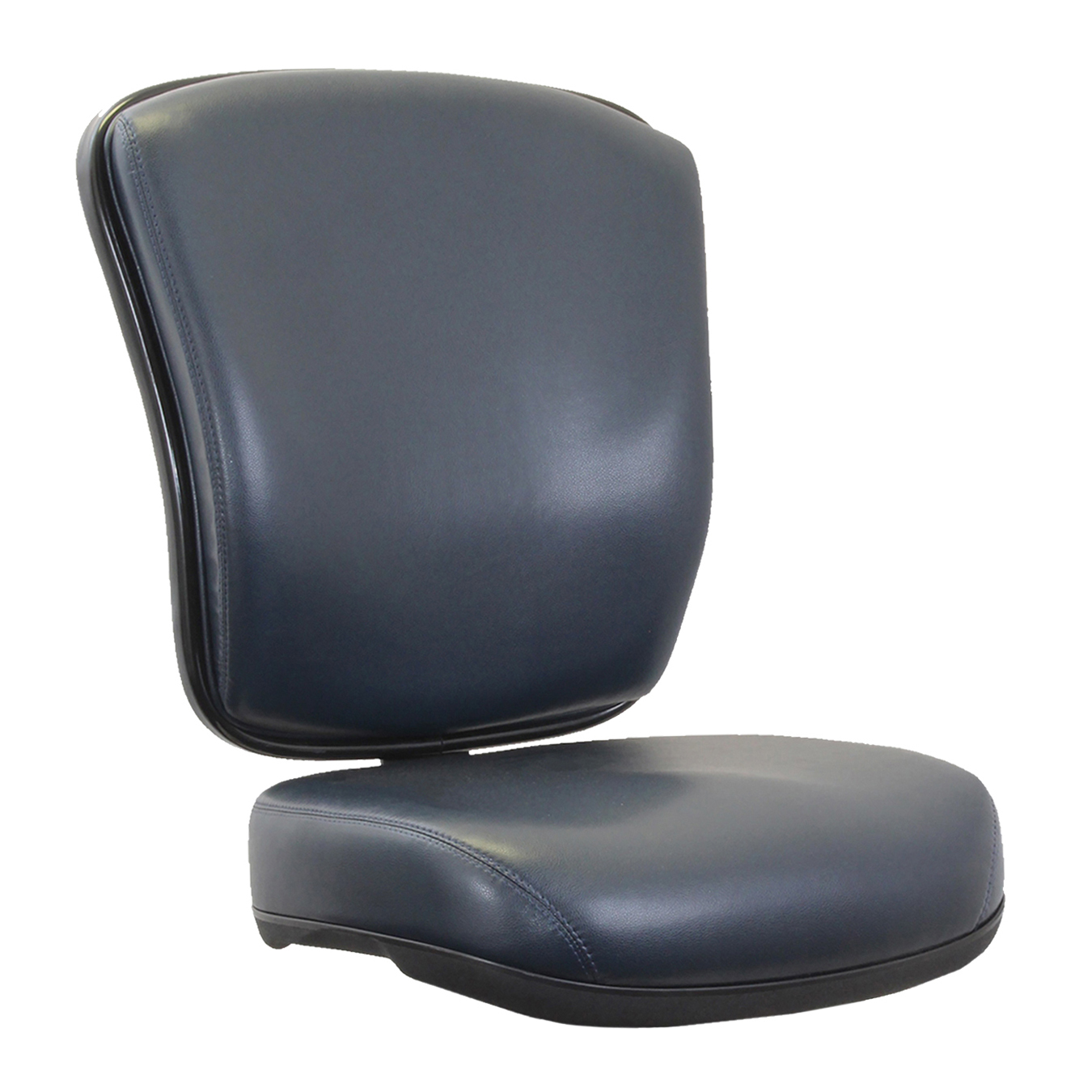 BX2 Casino Chair
