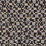 Bangle Granite