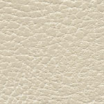 Brisa Distressed Navajo-Ivory