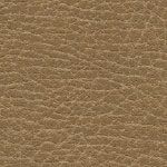 Brisa Distressed Sedona Spice