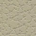 Brisa New Sand