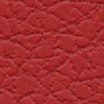 Brisa Pompeiian Red