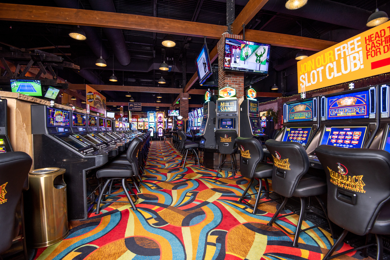 us casinos online for real money