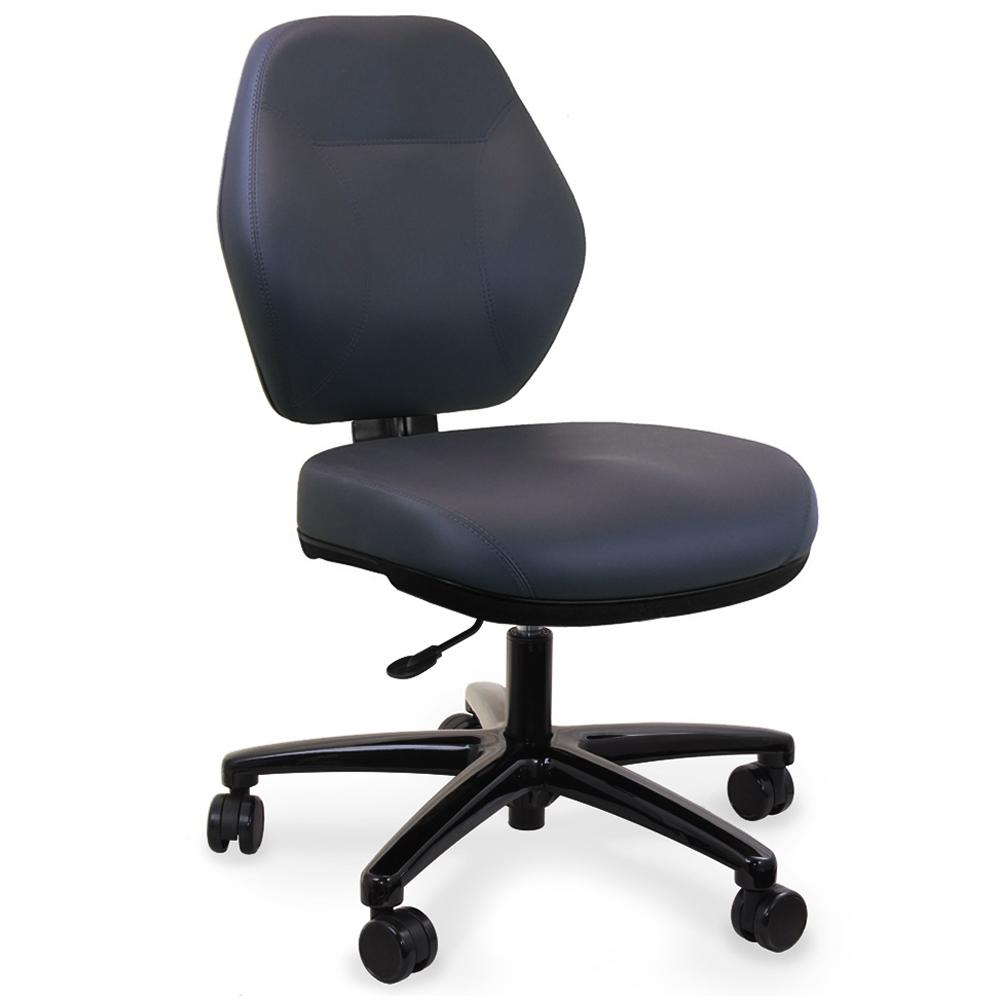 GX2 Mini Dealer Seating