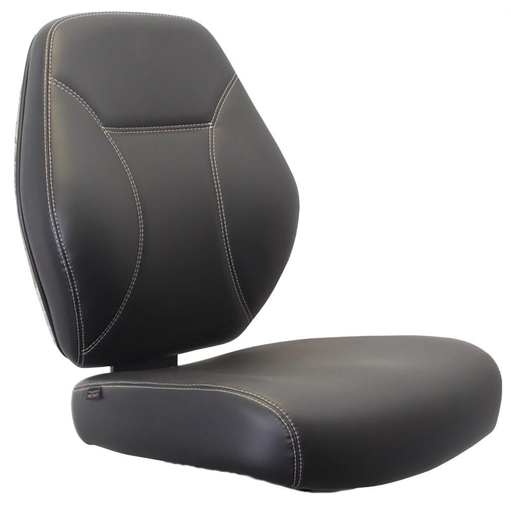 Genisis Casino Chair
