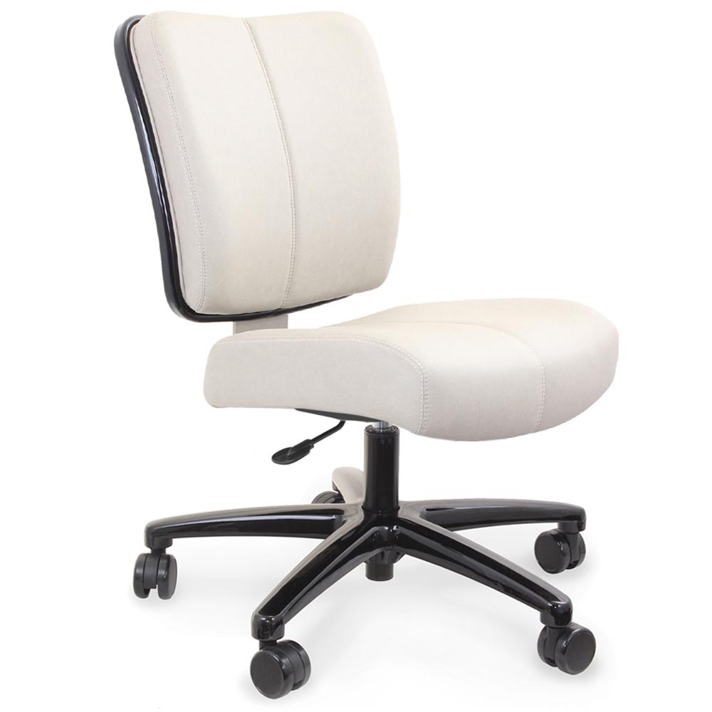 Lido Revo Dealer Seating