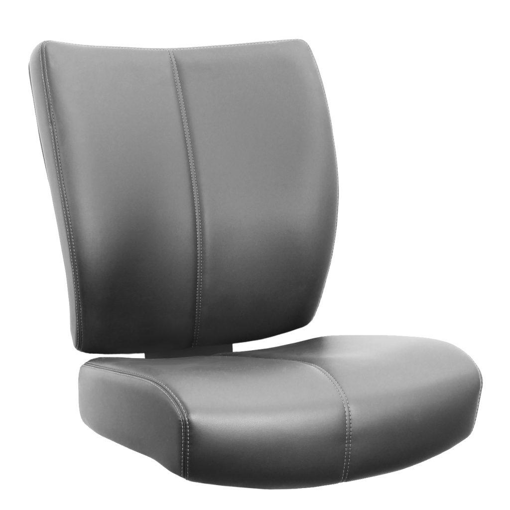 Admirable Performance Casino Chairs Gary Platt Manufacturing Ibusinesslaw Wood Chair Design Ideas Ibusinesslaworg