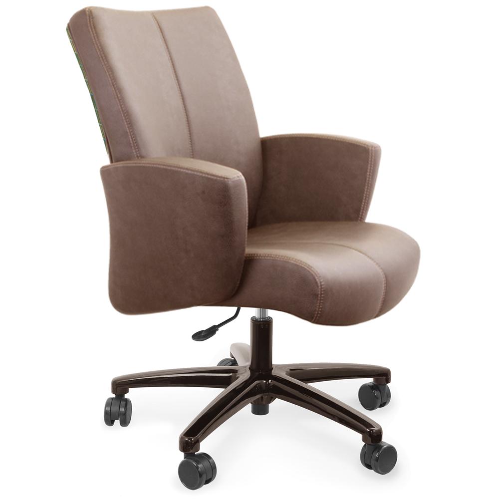 Lugano Dealer Seating