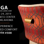 OIGA-Oklahoma Indian Gaming Tradeshow
