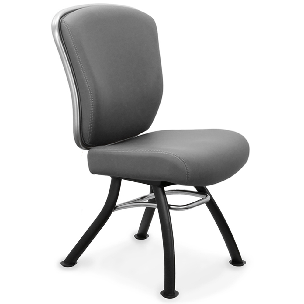 Bella NX2 Poker Seating