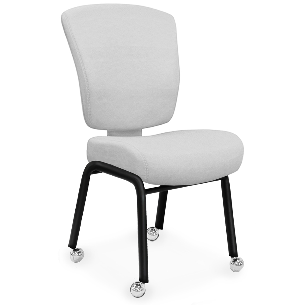 BX2 NX2 Poker Seating