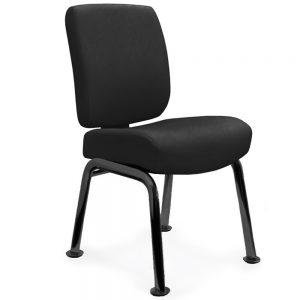 Capri X2 Poker Seating