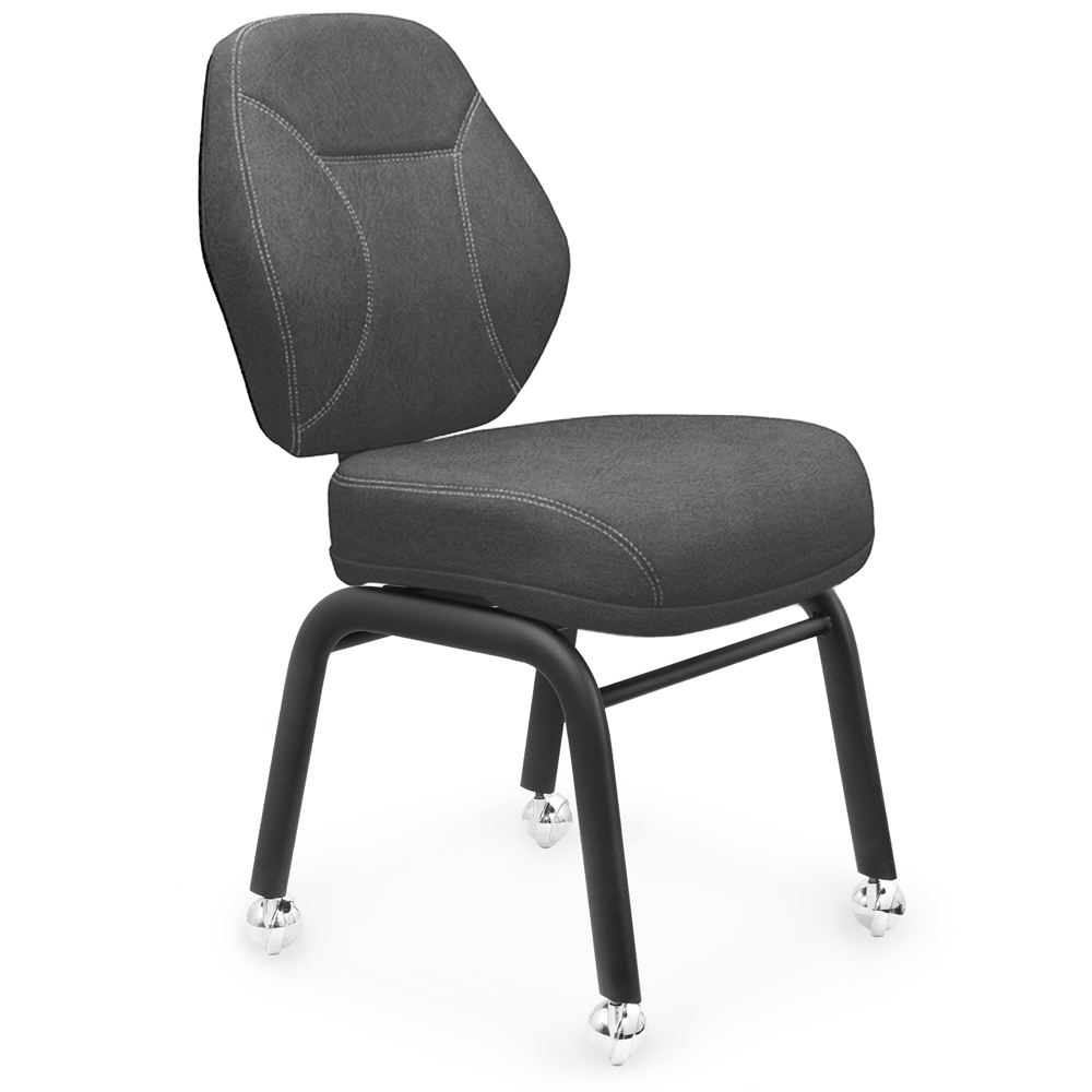 GX2 Mini Baccarat Seating