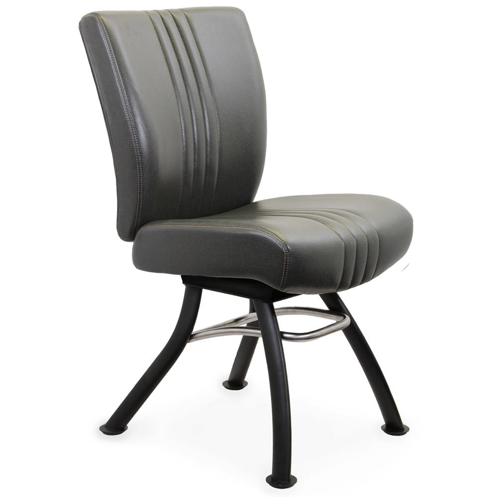 Lido Low Back Baccarat Seating