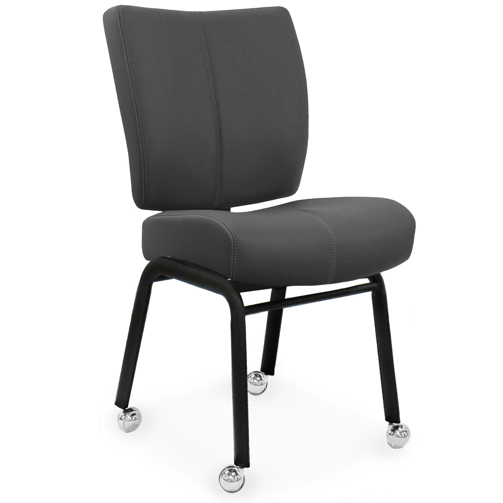 Lido Revo Poker Seating