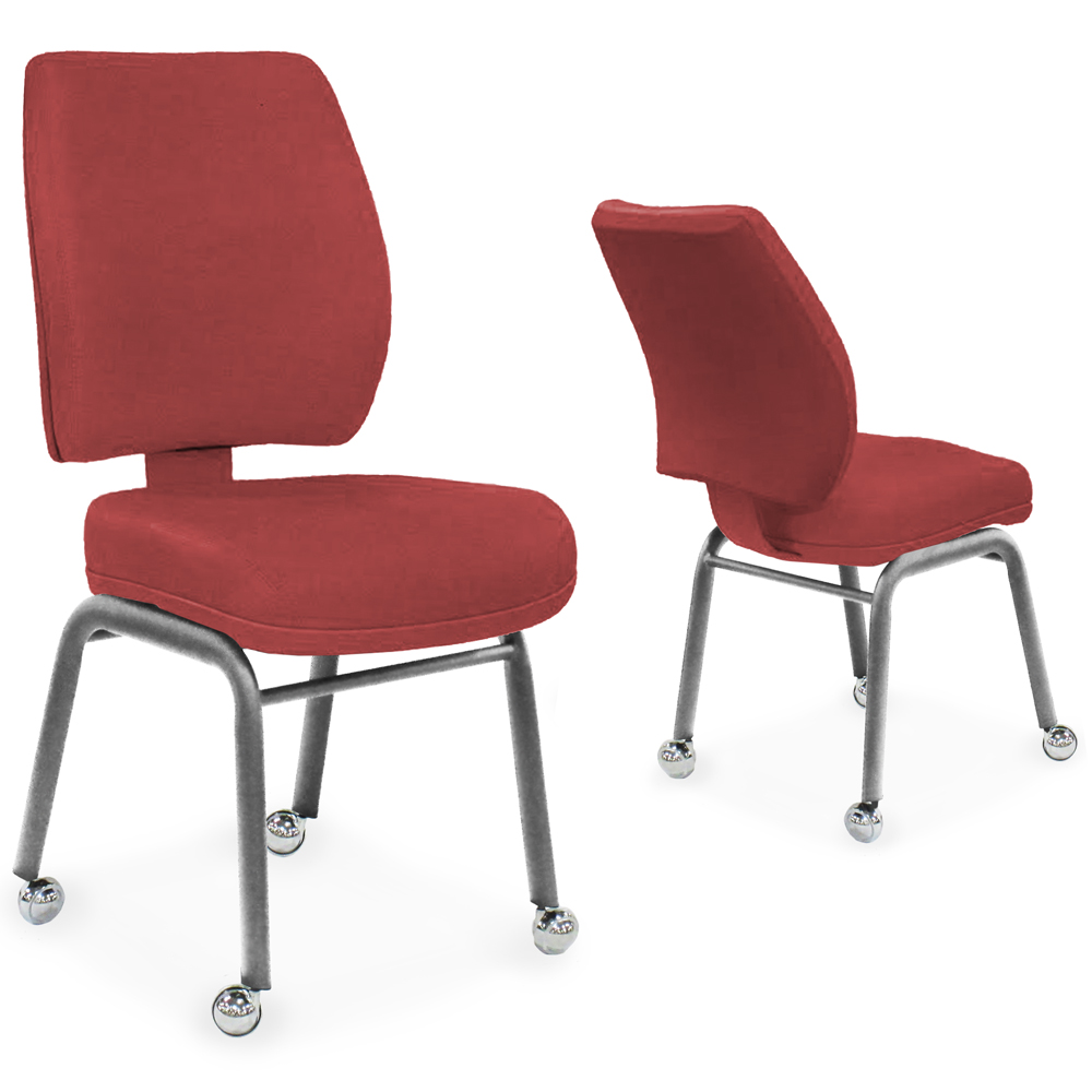 Riva Poker Seating