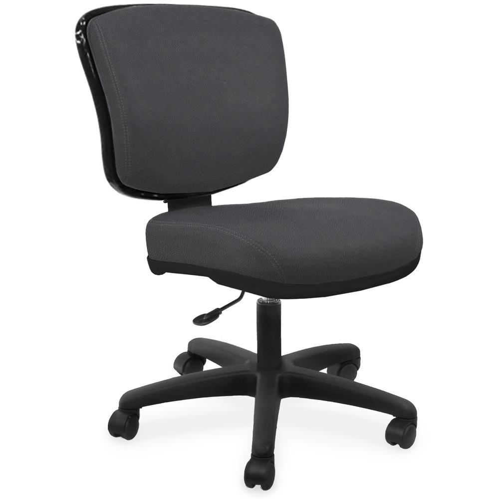 SX2 Dealer Seating