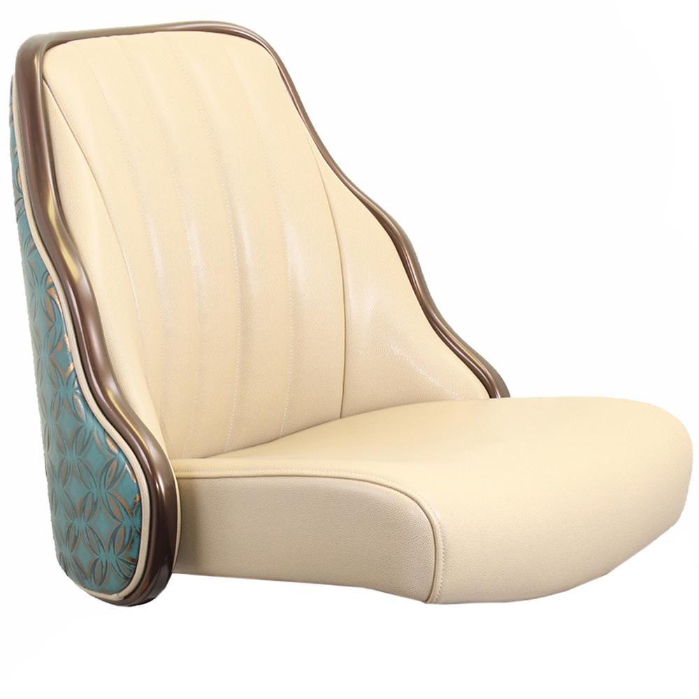 Savannah Casino Chair