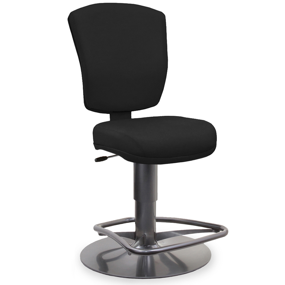BX2 Slot Seating Pedestal Base