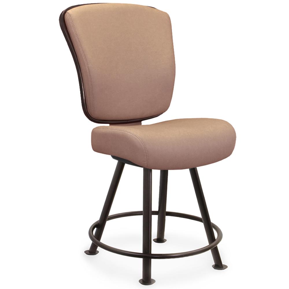 BX2 NX2 Slot Seating Leg Base