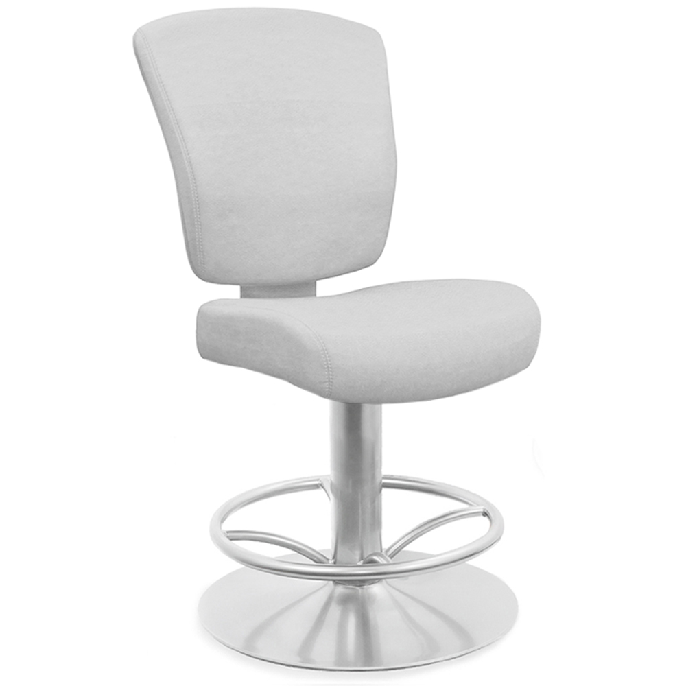 Bella NX2 Slot Seating Pedestal Base