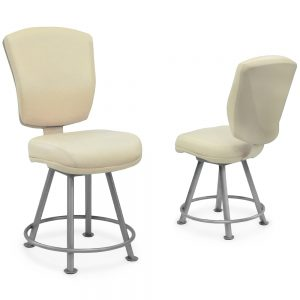 BX2 Slot Seating Leg Base