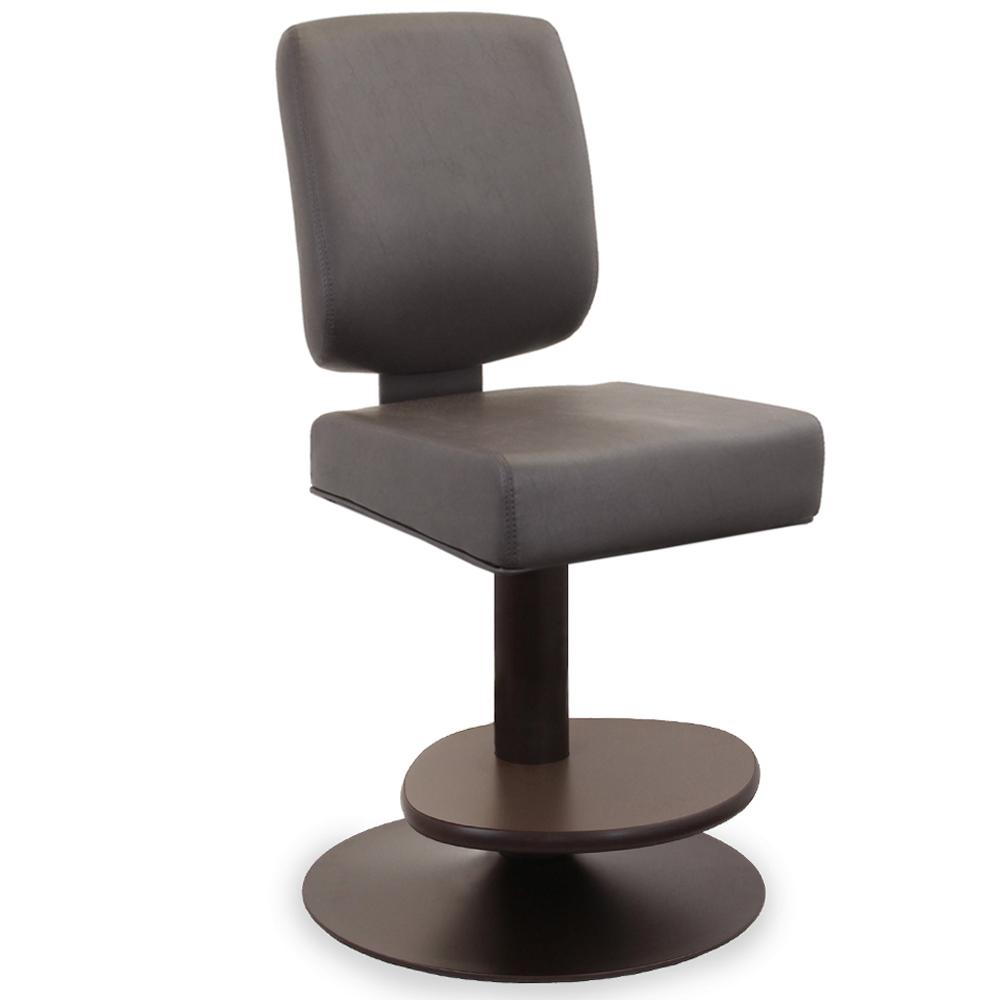 BX2 Slot Seating Pedestal Base