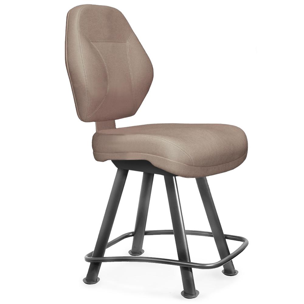 GX2 Mini Slot Seating Leg Base
