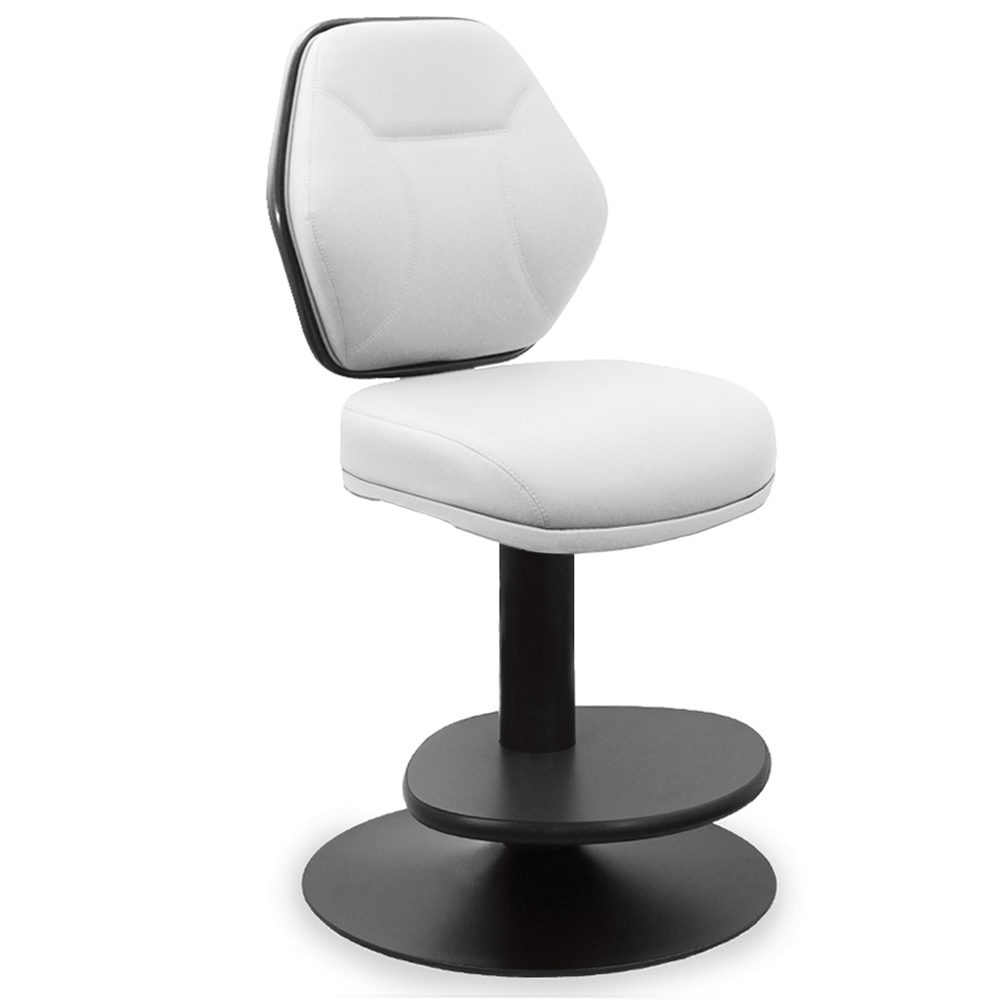 GX2 Slot Seating Pedestal Base