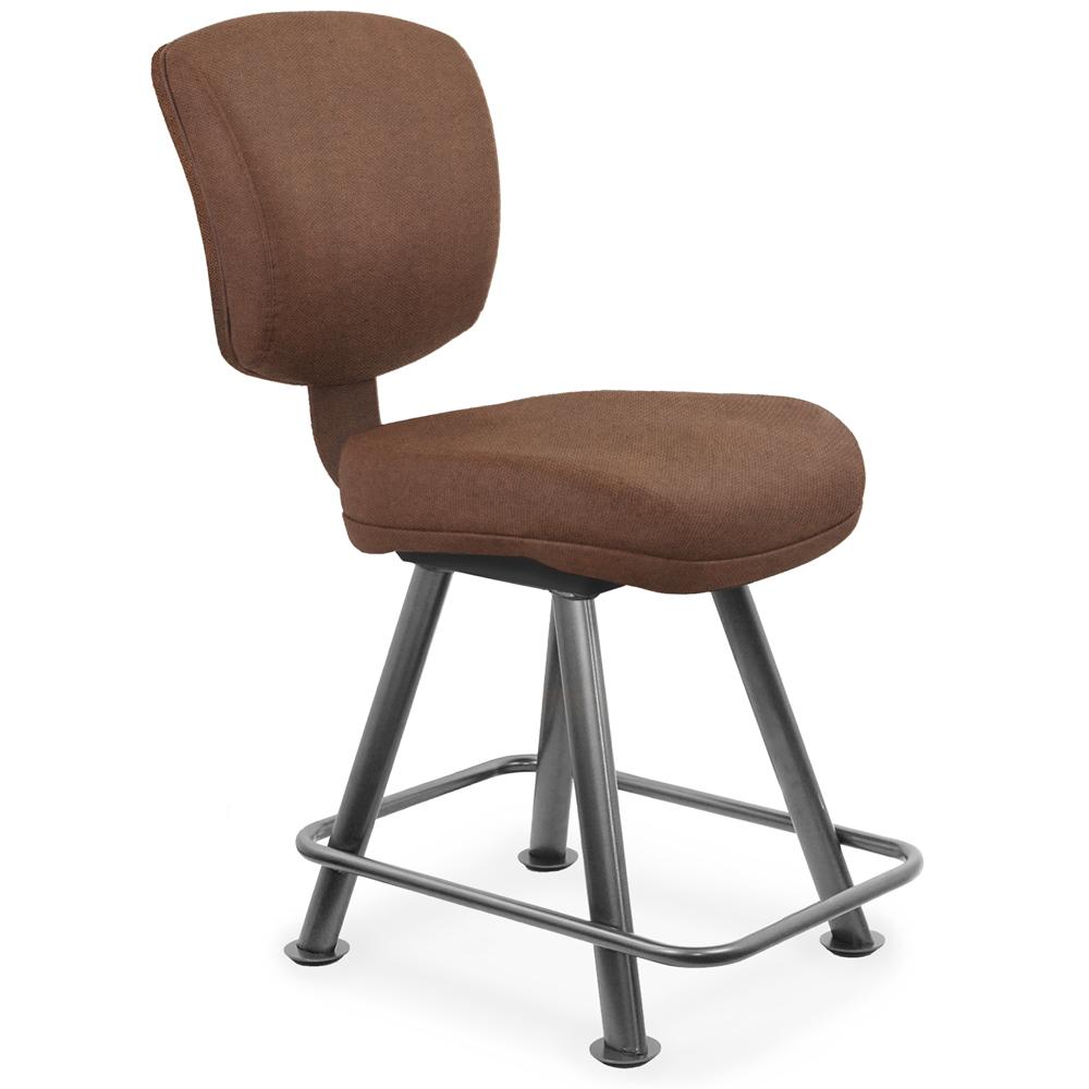 SX2 Slot Seating Leg Base