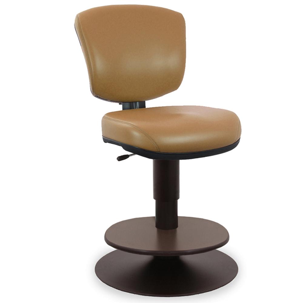 SX2 Slot Seating Pedestal Base