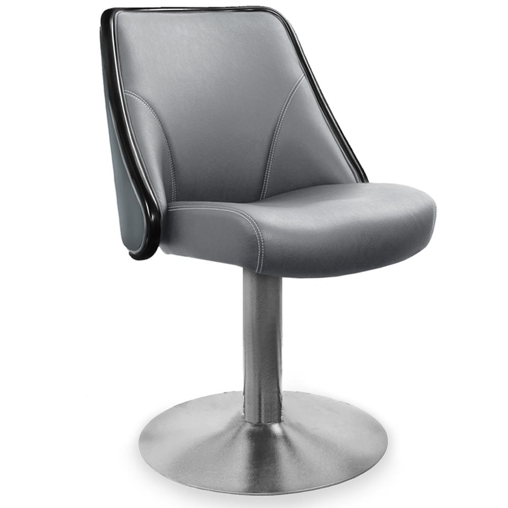 San Remo Slot Seating Pedestal Base