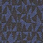 Syntax Hudson