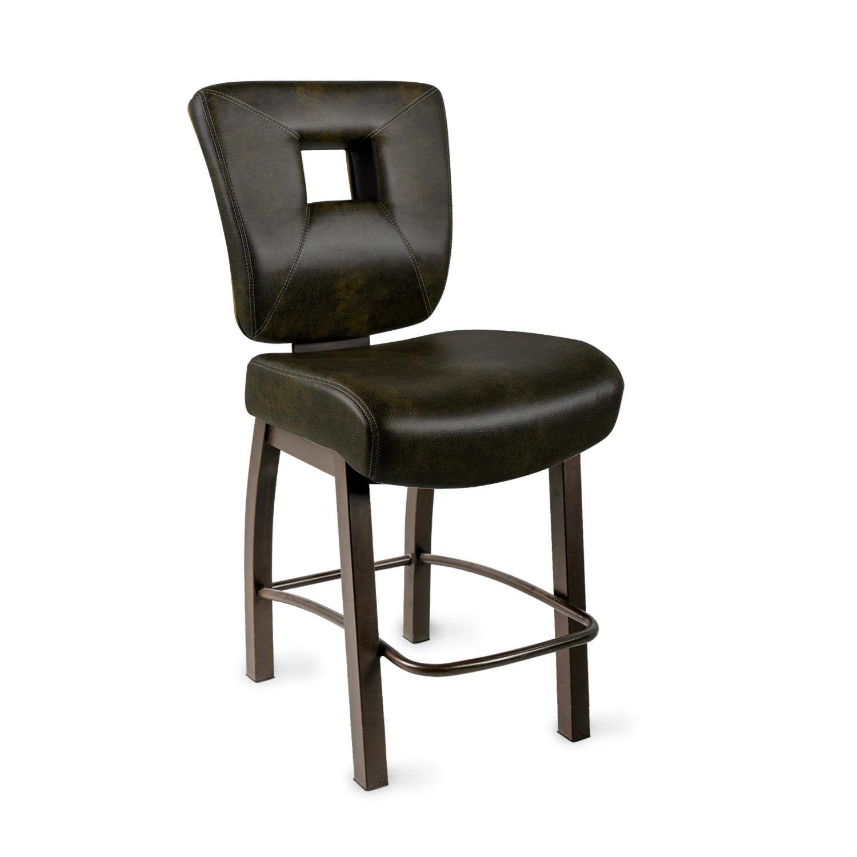 Vue Blackjack Seating